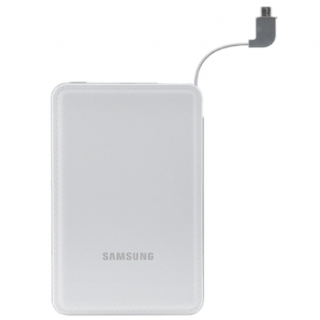 Samsung Power Bar