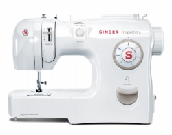 sewing machine parts - HD4158×3267