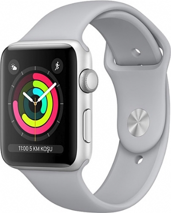 Apple Watch 3/Akıllı Saat