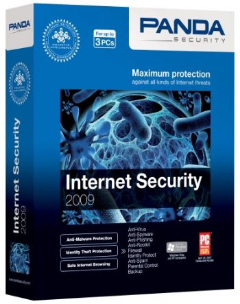 İnternet Security